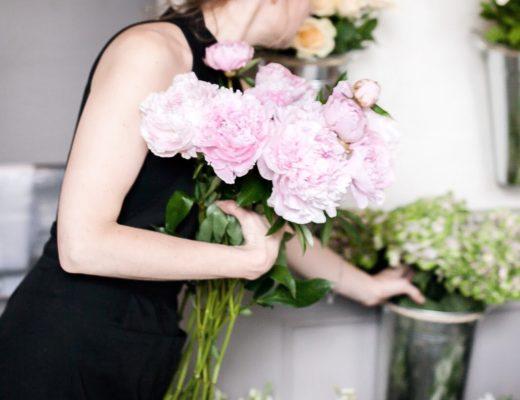 Блог о флористике Маши Кравченко | флористика в Польше| Цветочные магазины в Польше