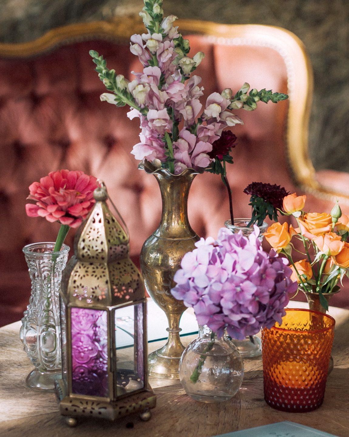 товары для флористики и декора в Киеве