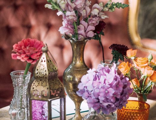 Блог о флористике Маши Кравченко | флористика в Польше| Свадьба в Польше | научиться флористике в Польше, полициальная школа флористика, школа флористики в Польше