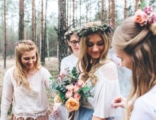 Блог о флористике Маши Кравченко | флористика в Польше| Свадьба в Польше