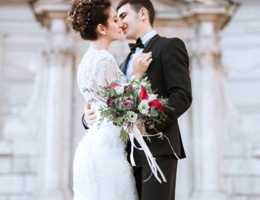 Блог о флористике Маши Кравченко | флористика в Польше| Свадьба в Польше, Янгсонг Мартин