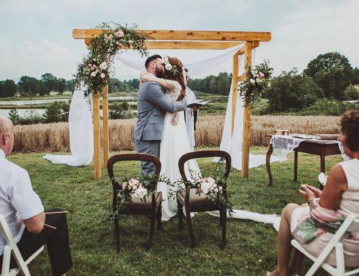 Блог о флористике Маши Кравченко | свадьба в Польше| Как празднуют свадьбу в Польше