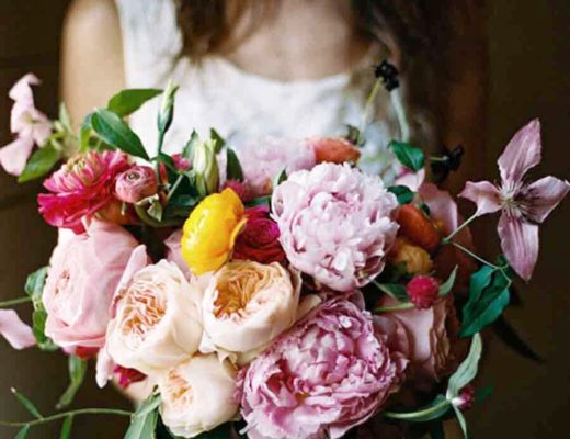 Блог о флористике Маши Кравченко | флористика в Польше| Свадьба в Польше | флористика в Вене