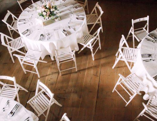 Блог о флористике Маши Кравченко | взаимодействие свадебных организаторов с флористами