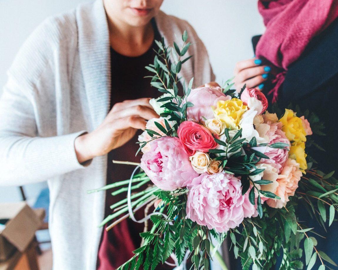 Блог о флористике Маши Кравченко | флористика в Польше| Свадьба в Польше | научиться флористике в Польше, свадебная выставка в Польше
