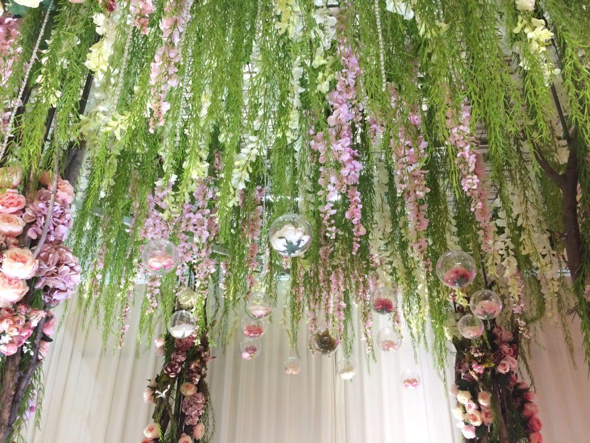 Блог о флористике Маши Кравченко | флористика в Польше| Свадьба в Польше | флористика в Одессе, свадебная выставка в Одессе