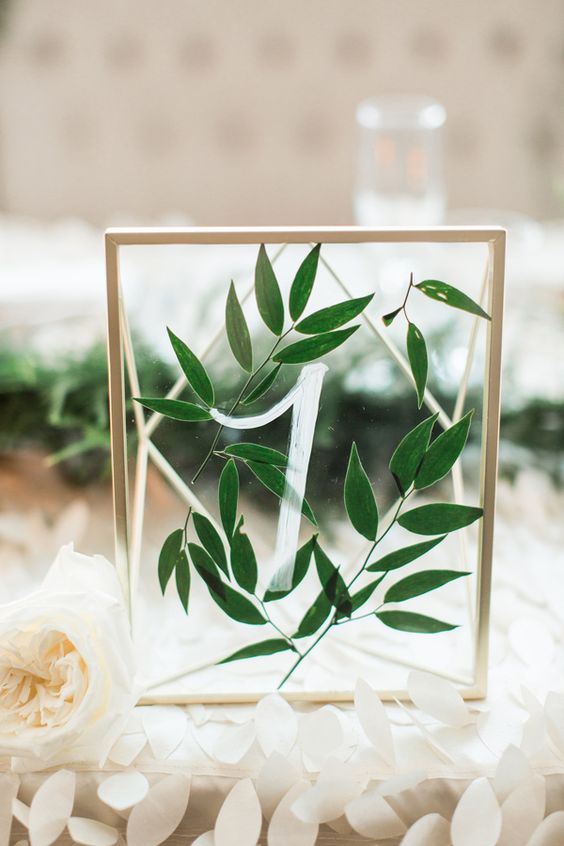 блог о флористике, свадьба 2017