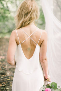 Блог о флористике Маши Кравченко, проекты Маши Кравченко, свадьба в лесу
