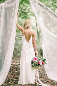 Блог о флористике Маши Кравченко, лесная свадьба, модная флористика