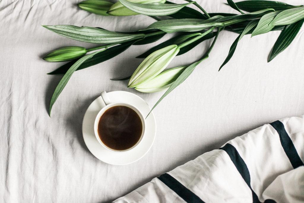 Блог о флористике Маги Кравченко, Girls morning, оформление фотосессии, идеи для фотосессии