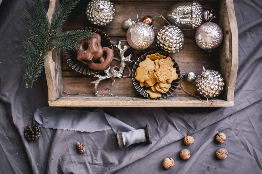 Блог о флористике Маша Кравченко, Рождественский венок