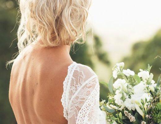 Блог о флористике, свадьба 2017, тренды во флористике
