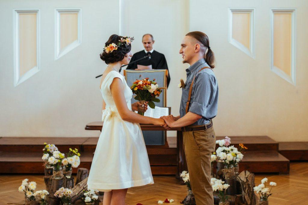Блог о флористике Маша Кравченко, свадебный букет, свадьба в Польше