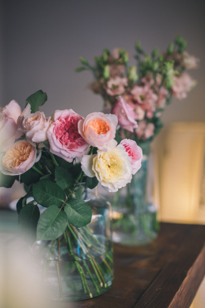 Flowers1702-32