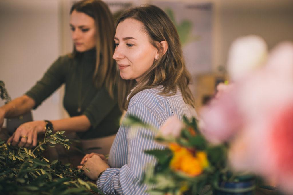 masha kravchenko workshop
