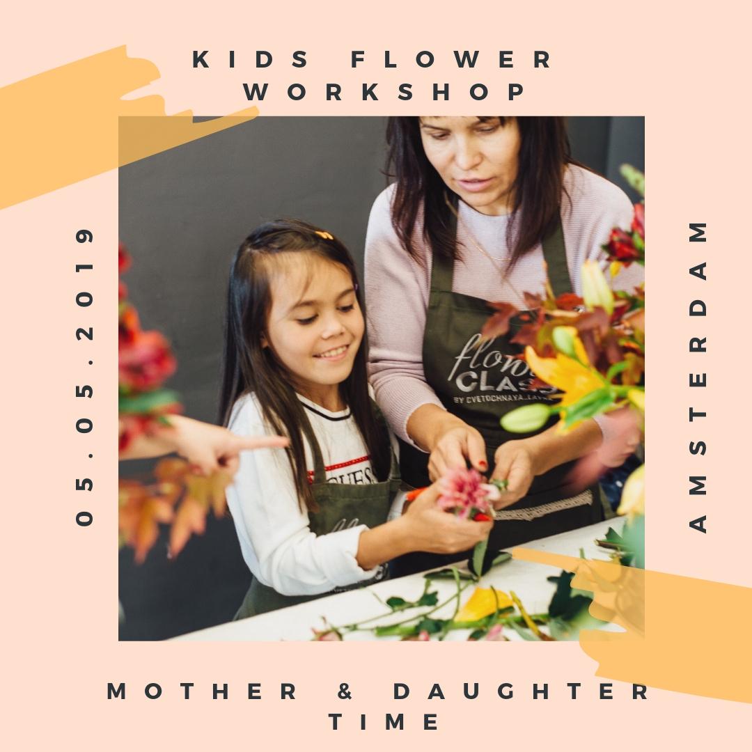 KIDS FLOWER WORKSHOP_1