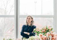 блог о флористике